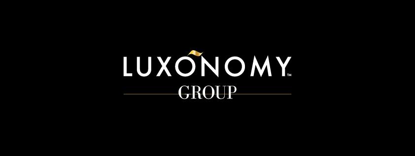 LUXONOMY